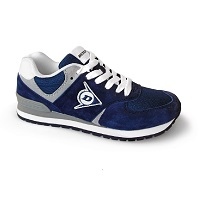 CALZ.FLYING WING BLU NAVY EN