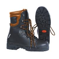 WATER RESISTANT BOOT