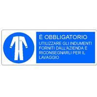 ALLUMINIO OBBLIGO 500X700
