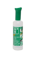 EYE WASH STERILE SALINE SOLUTION 500 ML